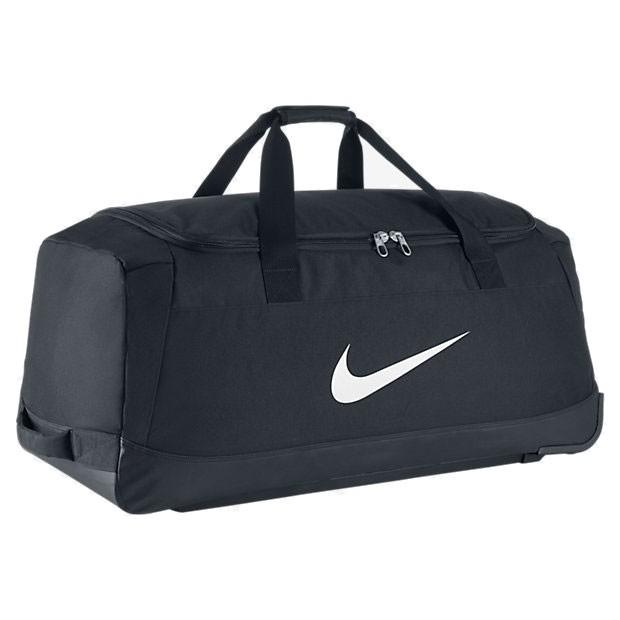 7167553e6f97 Купить Сумка Nike Club Team Swoosh Roller Bag 3.0 BA5199 в ...