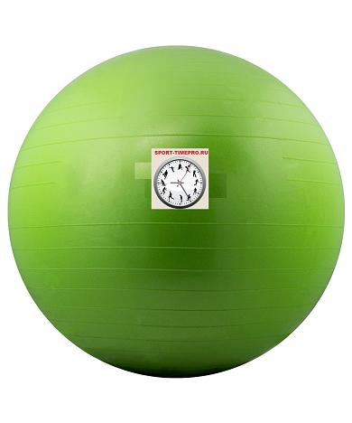 Теннисный мяч png 5