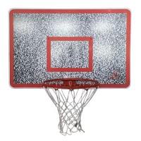 0462589d Баскетбольный щит 50