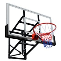 3fbe4146 Баскетбольный щит 72